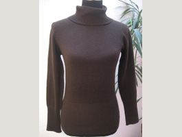 Pull taille M Orsay