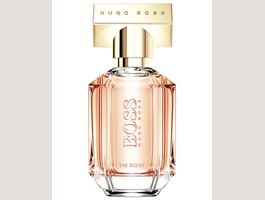 The Scent by Hugo Boss 30ml ***AKTION***