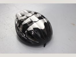 Rollerblade Advanced Helmet Grösse: L/XL