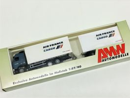 AMW 5838.81 Planzer Renault Air France