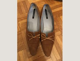 Chaussures peter Kaiser taille 8