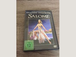 Salome Columbia Pictures