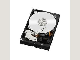 Disque dur Western Digital Black WD1003…