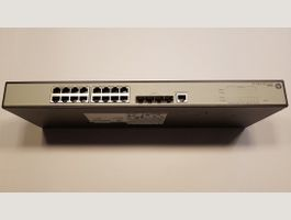 HP Switch v1910-16Port