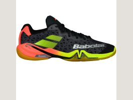 Babolat Shadow Tour Indoor Schuhe 46