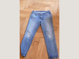 Cambio Jeans  Gr 40