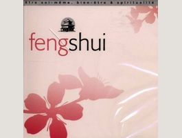 THE HARMONY GROUP - FENGSHUI  Brand New