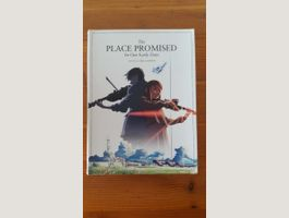 Place Promised - in our earlie days