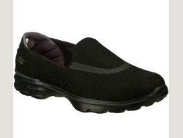 Skecher GoWalk 3 Trend 6, UK 3 = EUR 36