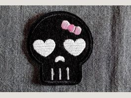 *** MOFA KULT PATCH *** ab CHF 1.-
