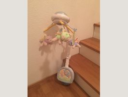 Baby Musikmobile Fisher Price