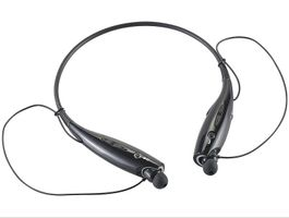 Stereo Headset mit Bluetooth 4.0 aptX