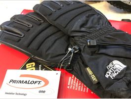 The North Face Handschuhe - Small