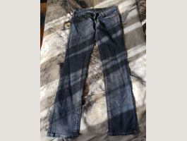 Tolle Jeans Gr.42