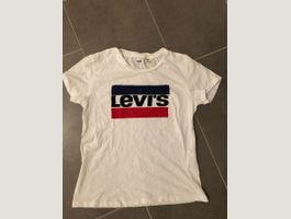Tshirt Levi's femme taille S