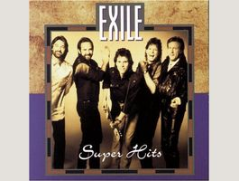 Exile - Super Hits