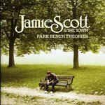 Jamie Scott & The Town – Park Bench The