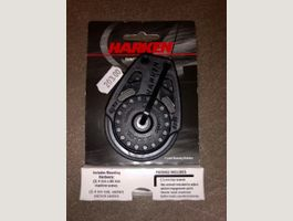 Harken carbo Ratchamatic Check 203 CHF