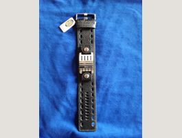 Fossil Armband im Businesslook