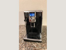 Espresso Machine Philips EP5310