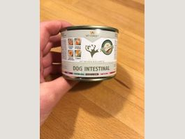 Vet-concept Nassfutter Dog Intestinal
