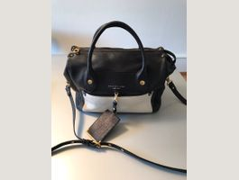 Sac / Tasche Marc by Marc Jacobs