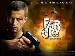 Far Cry, Special Edition, UNCUT