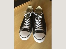 Converse, taille 43