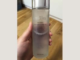 Missha Time Revolution Essence Korea