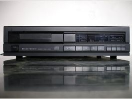 CD Player Melectronic