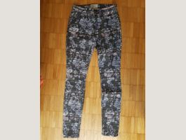 Jeans by Current Elliott size 25