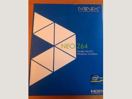 NEO Z64 Mini-PC