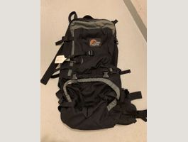 Lowe Alpine APS Travel Trekker