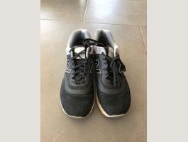 New Balance Sneakers Gr. 44
