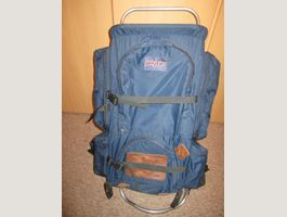 JanSport Treckingrucksack