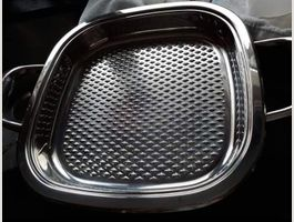 AMC Griddle