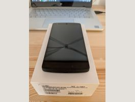Google Nexus 5 32 GB