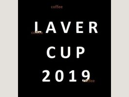 2 x LAVER CUP - SAMSTAG (SESSIONS 3 + 4)