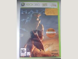 XBOX360 Halo 3 Shooter