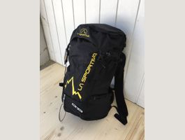 La Sportiva Rucksack Sunrise Backpack