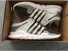 EQT Support ADV PK Support