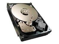 Seagate Video 3.5 HDD ST4000VM000 - ...