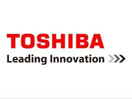 Toshiba International Warranty Extens...