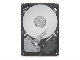 Seagate Enterprise Performance 10K ...