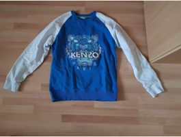 Pull Kenzo taille M
