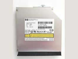 HP Laptop original Multi DVD Brenner