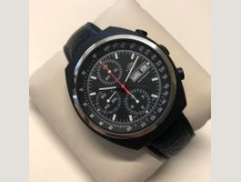 Hai Automatic Chronograph