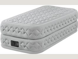 Intex Supreme Air-Flow Airbed Matelas