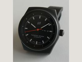 ORFINA Porsche Design Automatic ø 30 mm
