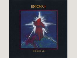 Enigma – MCMXC a.D.
